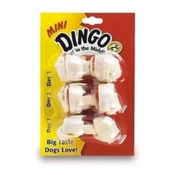 dingo-mini-3