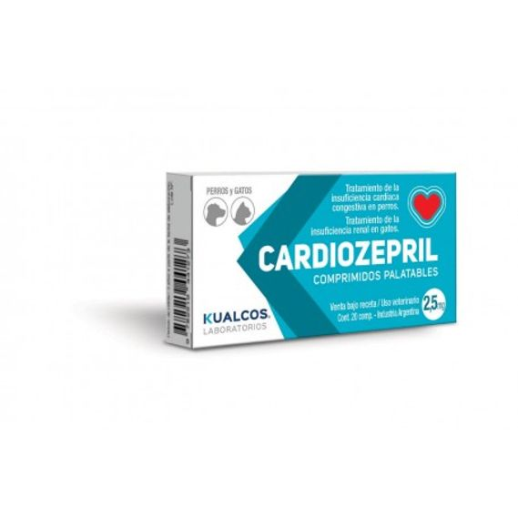cardiozepril-25-mg-x-20-comp
