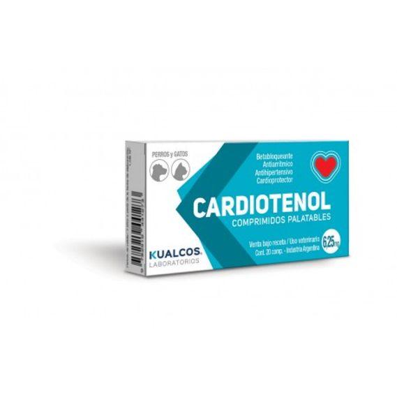 cardiotenol-625-mg-x-20-comp