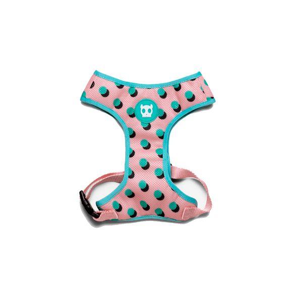 mesh-plus-dog-harness_polka_zeedog_pet_active