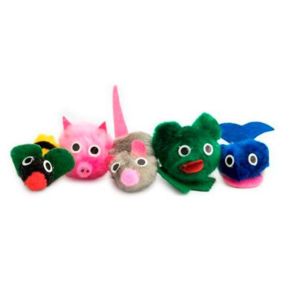 145267-pawise-cubo-con-juguetes-para-gatos-5_1_g