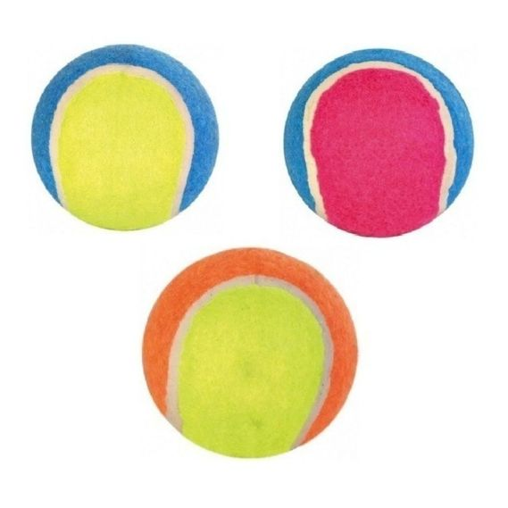 pelota-de-tenis-6-cm-trixie-D_NQ_NP_659225-MLA31595170188_072019-F