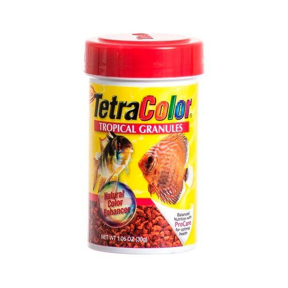 tetra-color-30-grs-oferta-hot-sale-con-mundo-acuatico-D_NQ_NP_957727-MLA31083360506_062019-F