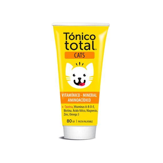 tonico-total-cats