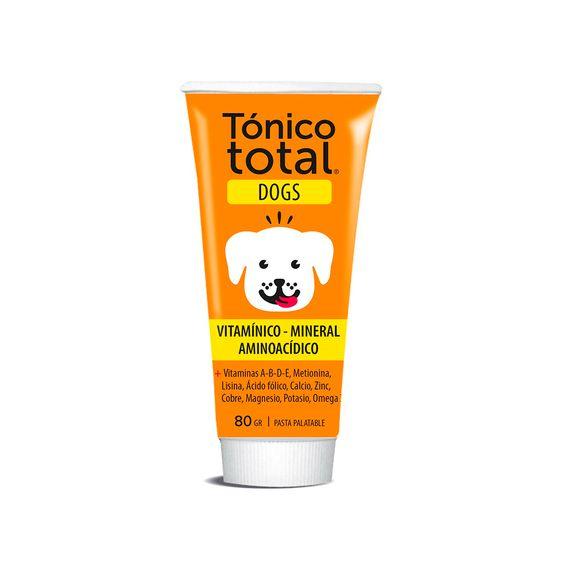 pack-6-x-tonico-total-dog-pasta-saludable-para-perros-D_NQ_NP_795633-MLA27650771001_062018-F