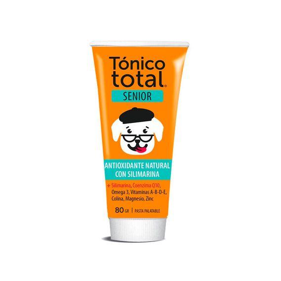 tonico_total_dogs_senior_1000_web1-366d5814dd2861971615388726459798-1024-1024