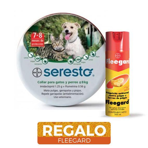 SEBASTIAN-SERESTO1