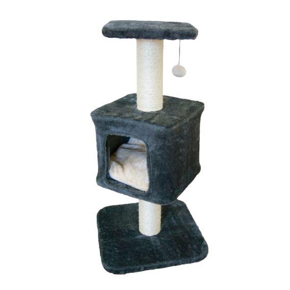 Rascador-con-caja-y-1-piso-80-cms.png