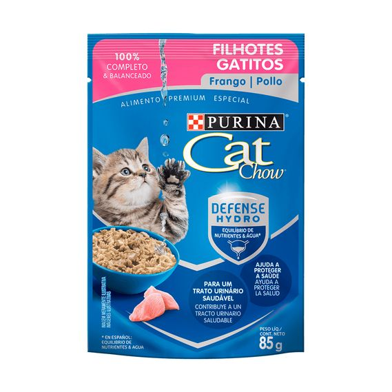 humedos_cat_chow_gatitos_pollo