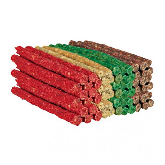 palitos-munchy-colores-unidades