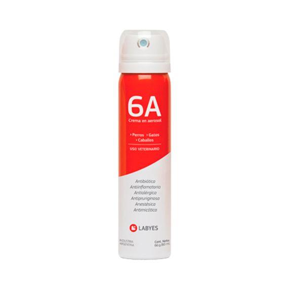 crema-6a-spray