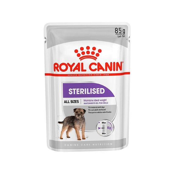 royal-canin-ccn-sterilised-kisir-kopek-k-003f