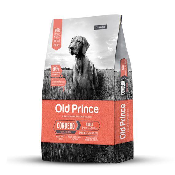 old-prince-cordero