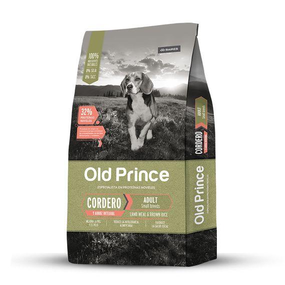 old-prince-arroz-int