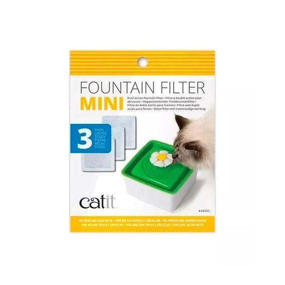 repuesto-filtro-fuente-catit-mini-flower-fountain-15-lts-D_NQ_NP_810560-MLA31406741569_072019-F.webp