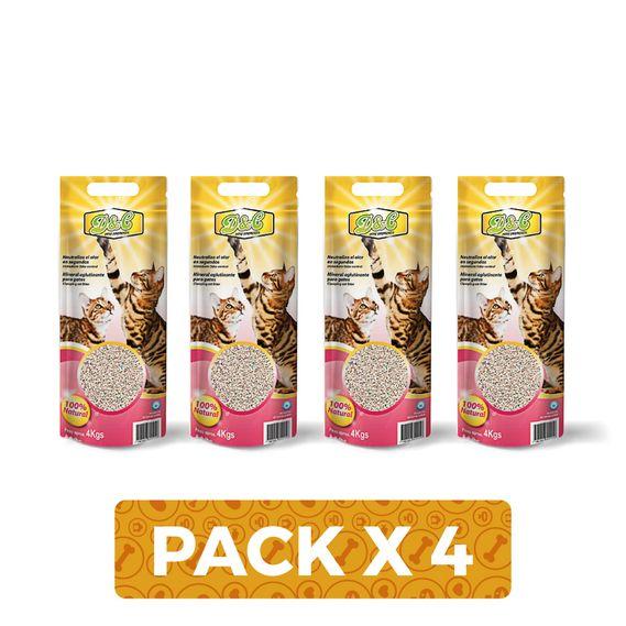 02D-C-Pack-x-4-sitio