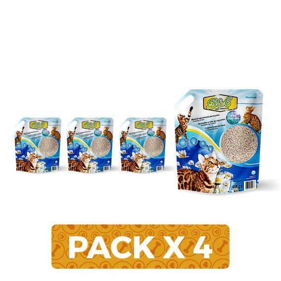 01D-C-Pack-x-4-sitio