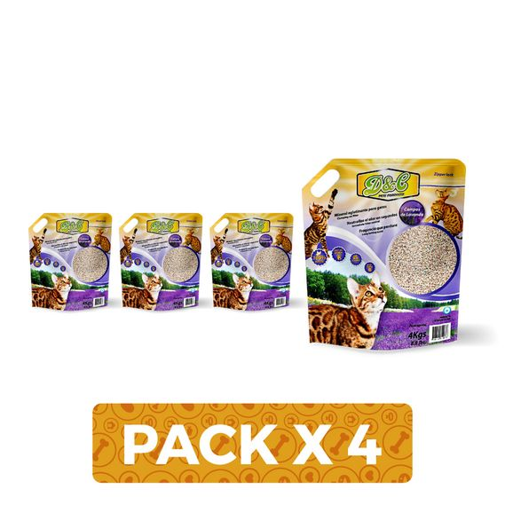 03D-C-Pack-x-4-sitio