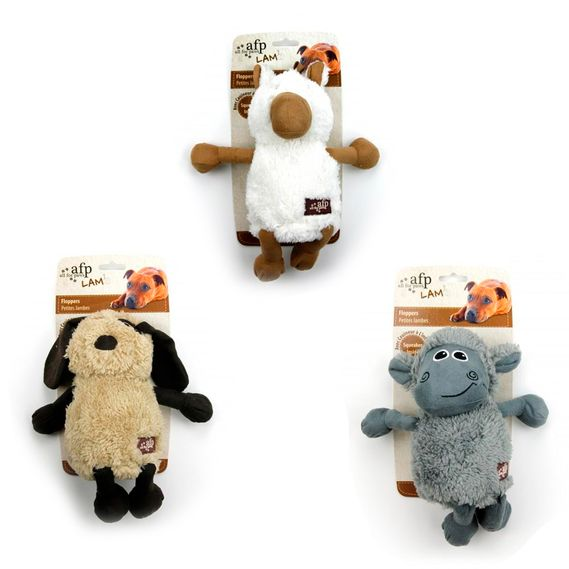 VP3041-_Lamb_Cuddle_Floppers_Assorted_Brown_1024x1024