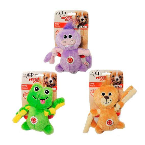 3066-knoty-hippofroglion-dugumlu-pelus-kopek-oyuncagi-oyuncaklar-ve-aksesuarlar-afp-12314-10-B