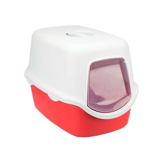 Sanitario-Vico-Simple-40x40x46-Coral