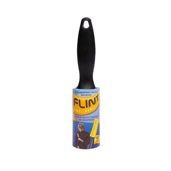 rollo-flint