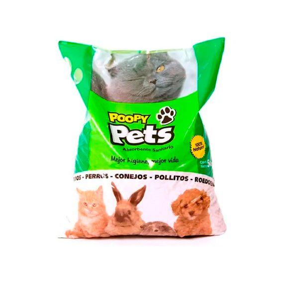poopy-pets-1000x1000