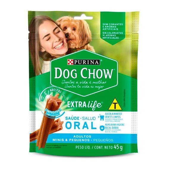 dog-chow-1.0