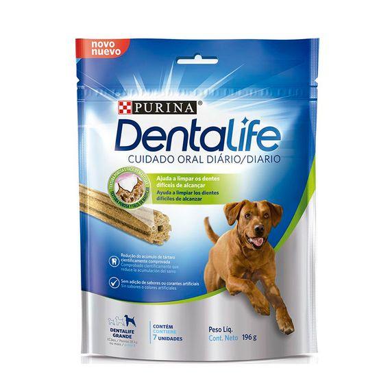 dentalife-raz-med