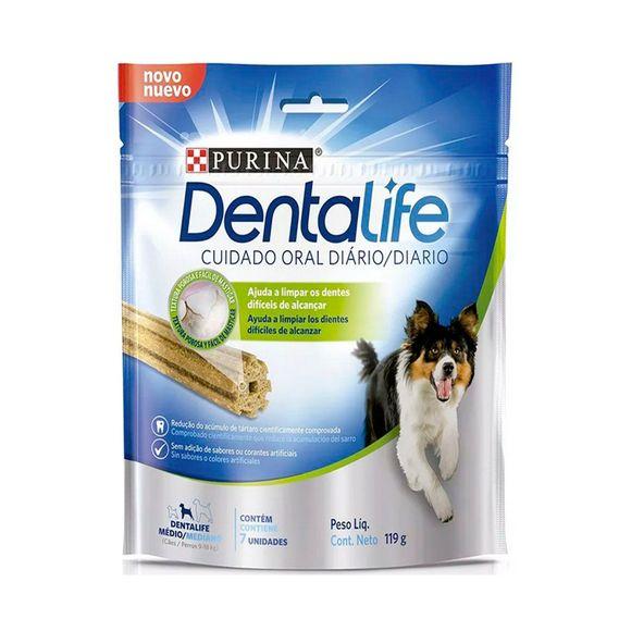dentalife-raz-grandes