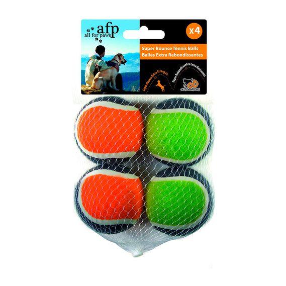 cod.-8094-Outdoor---Super-Bounce-Tennis-Ball-4p