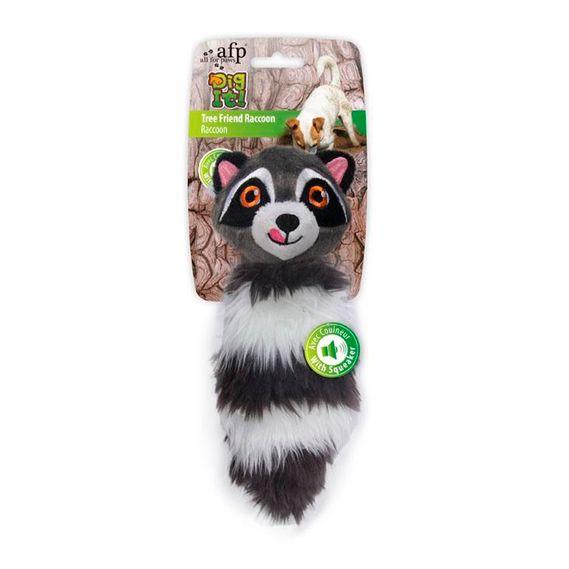 cod.-6092-Dig-it---Tree-Friend-Raccoon