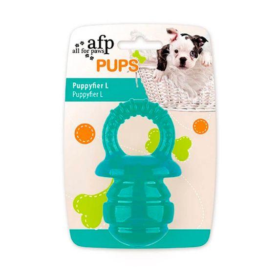 cod.-4729-Pups-Puppyfier-L---Turquoise
