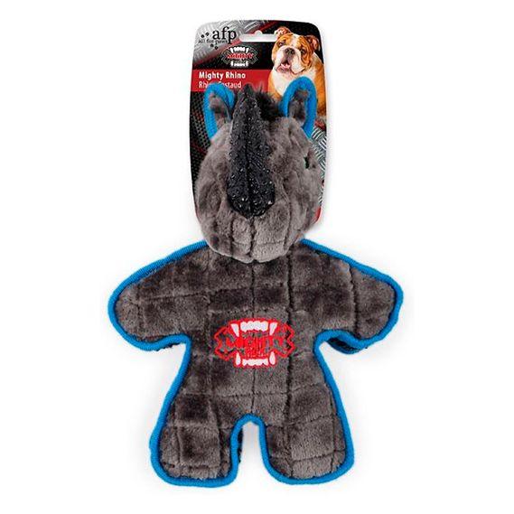 cod.-4354-MightyRex---Rhino