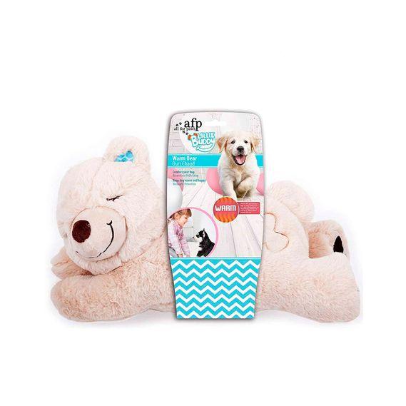 cod.-4221Little-Buddy---Warm-Bear