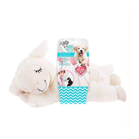 cod.-4220-Little-Buddy---Heart-Beat-Sheep