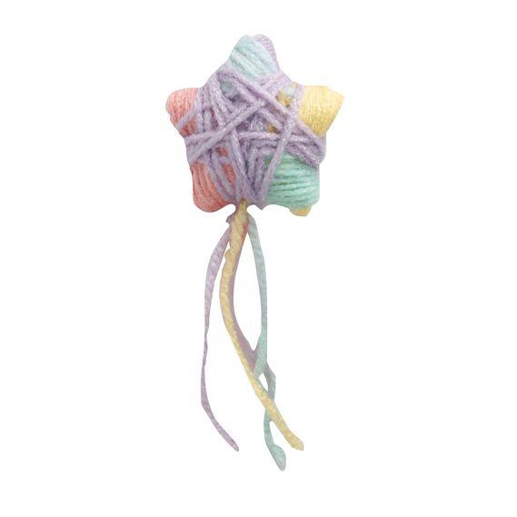 cod.-2909-Knotty-Habit----Yarn-Star