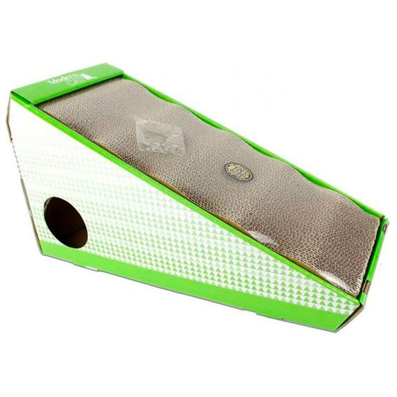 cod.2324-Modern-Cat---Incline---Cat-Scratcher