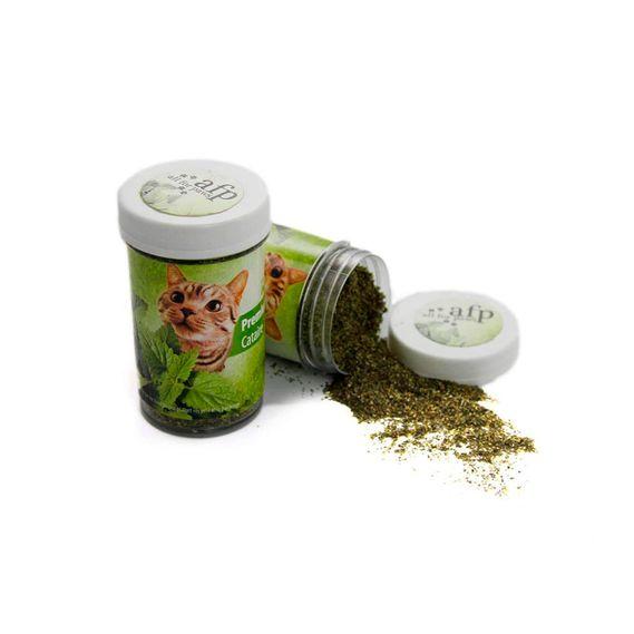 Green-Rush-Premium-Catnip-cod.-2084