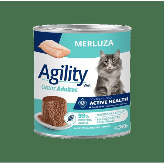 AgilityGato_Merluza